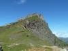 2014.Graustock-Klettersteig (6)