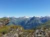 2014.Graustock-Klettersteig (9)