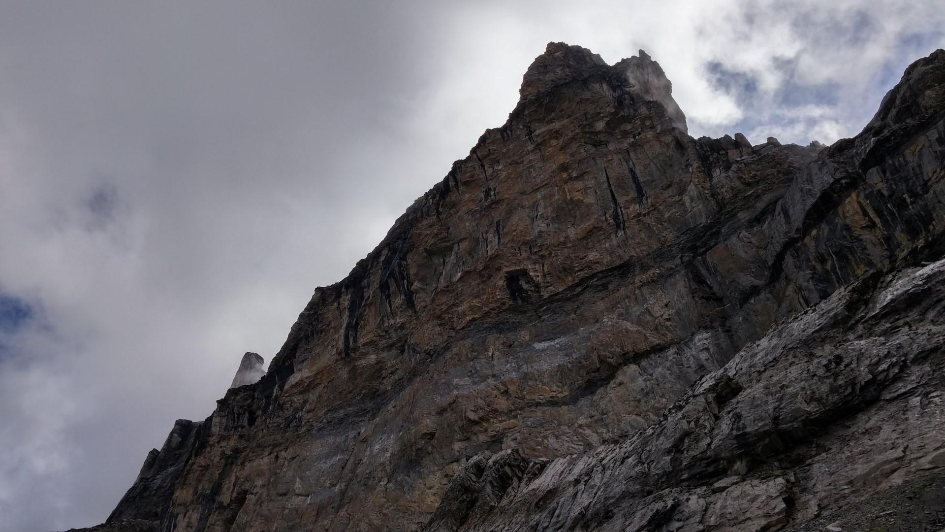 Klettersteige Grindelwald (4)