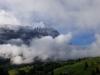 Klettersteige Grindelwald (1)