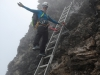 Klettersteige Grindelwald (12)
