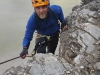 Klettersteige Grindelwald (13)