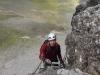 Klettersteige Grindelwald (15)
