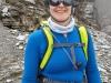 Klettersteige Grindelwald (16)