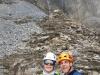 Klettersteige Grindelwald (17)
