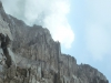Klettersteige Grindelwald (18)