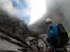 Klettersteige Grindelwald (20)