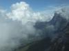 Klettersteige Grindelwald (22)