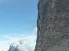 Klettersteige Grindelwald (23)