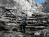 Klettersteige Grindelwald (24)