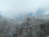 Klettersteige Grindelwald (27)