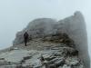 Klettersteige Grindelwald (28)