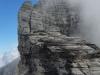Klettersteige Grindelwald (29)