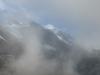 Klettersteige Grindelwald (3)