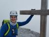 Klettersteige Grindelwald (30)