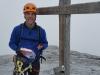 Klettersteige Grindelwald (31)