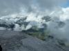 Klettersteige Grindelwald (35)