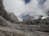 Klettersteige Grindelwald (38)