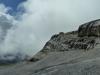 Klettersteige Grindelwald (39)
