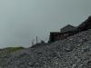 Klettersteige Grindelwald (40)