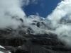Klettersteige Grindelwald (41)
