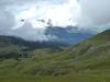 Klettersteige Grindelwald (42)