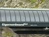 Klettersteige Grindelwald (43)