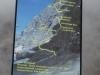 Klettersteige Grindelwald (45)