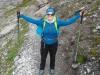 Klettersteige Grindelwald (46)