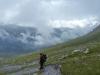 Klettersteige Grindelwald (47)