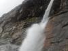 Klettersteige Grindelwald (49)
