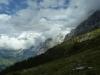 Klettersteige Grindelwald (50)