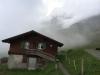 Klettersteige Grindelwald (53)