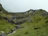 Klettersteige Grindelwald (54)