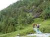 Klettersteige Grindelwald (55)