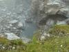 Klettersteige Grindelwald (56)