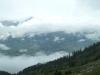 Klettersteige Grindelwald (59)