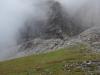 Klettersteige Grindelwald (6)