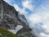 Klettersteige Grindelwald (61)