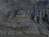 Klettersteige Grindelwald (62)