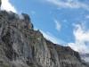 Klettersteige Grindelwald (63)