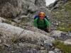 Klettersteige Grindelwald (64)
