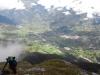 Klettersteige Grindelwald (65)
