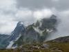 Klettersteige Grindelwald (66)