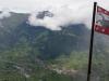 Klettersteige Grindelwald (67)