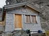 Klettersteige Grindelwald (69)