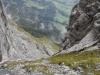 Klettersteige Grindelwald (71)