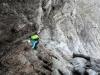 Klettersteige Grindelwald (72)