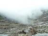 Klettersteige Grindelwald (75)