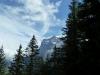 Klettersteige Grindelwald (76)